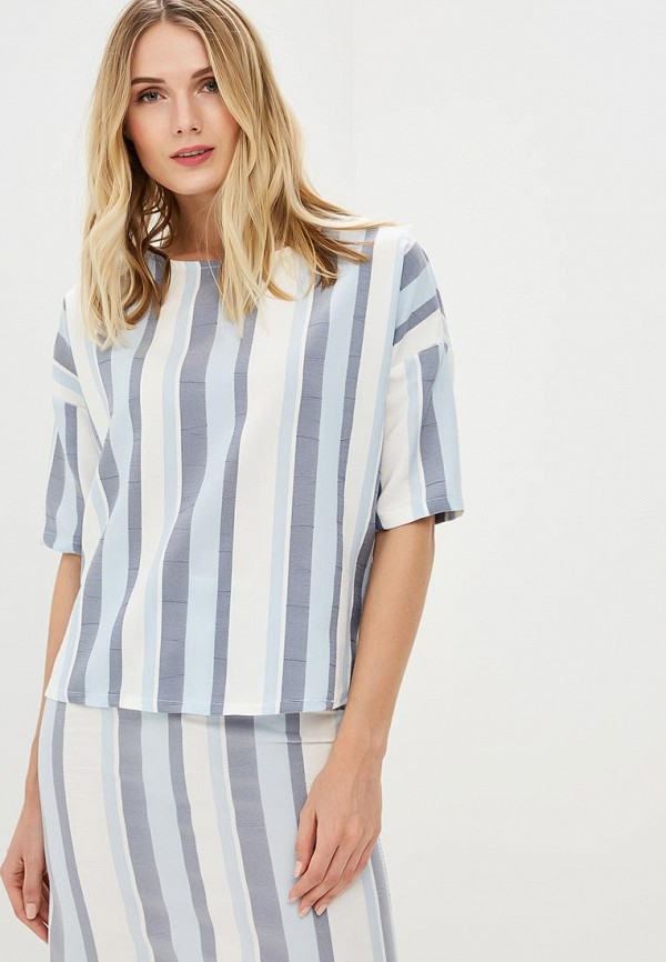 Блуза Perfect J 118-118