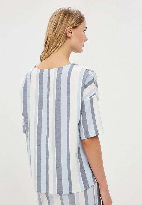Блуза Perfect J 118-118 Фото 3