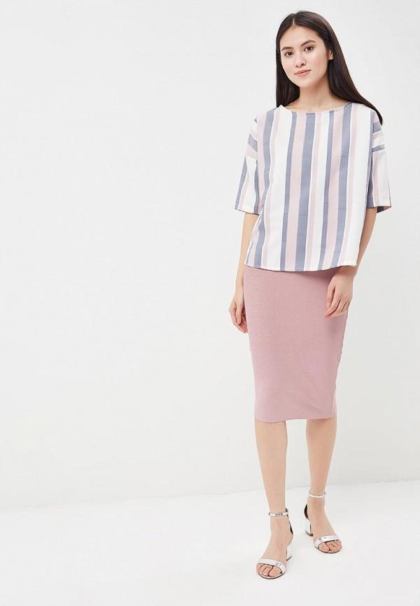 Блуза Perfect J 118-118 Фото 2