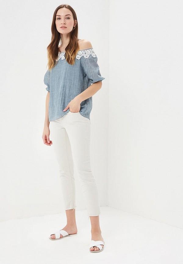 Блуза Perfect J 118-140 Фото 2