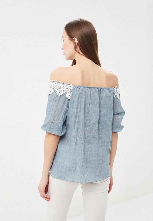 Блуза Perfect J 118-140 Фото 3
