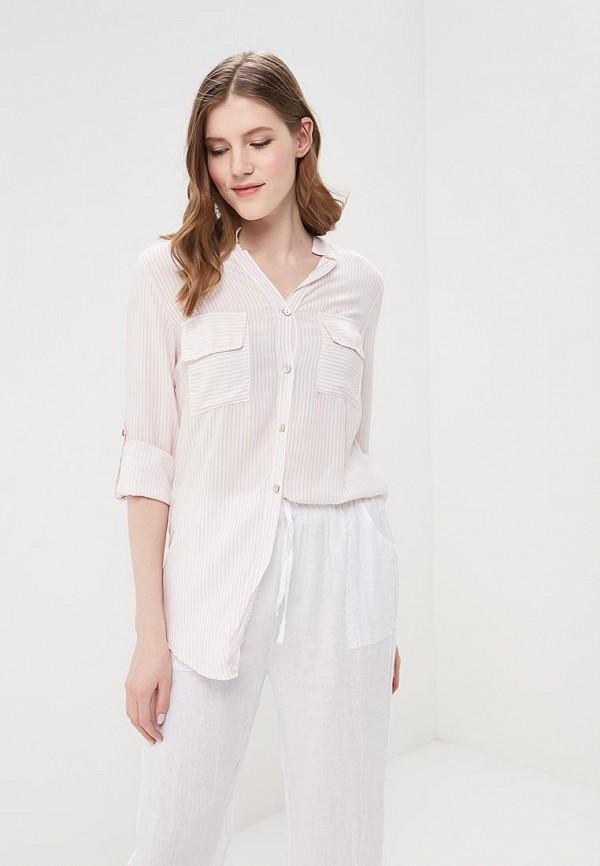 Блуза Perfect J 118-159