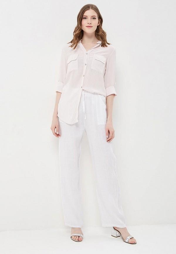 Блуза Perfect J 118-159 Фото 2
