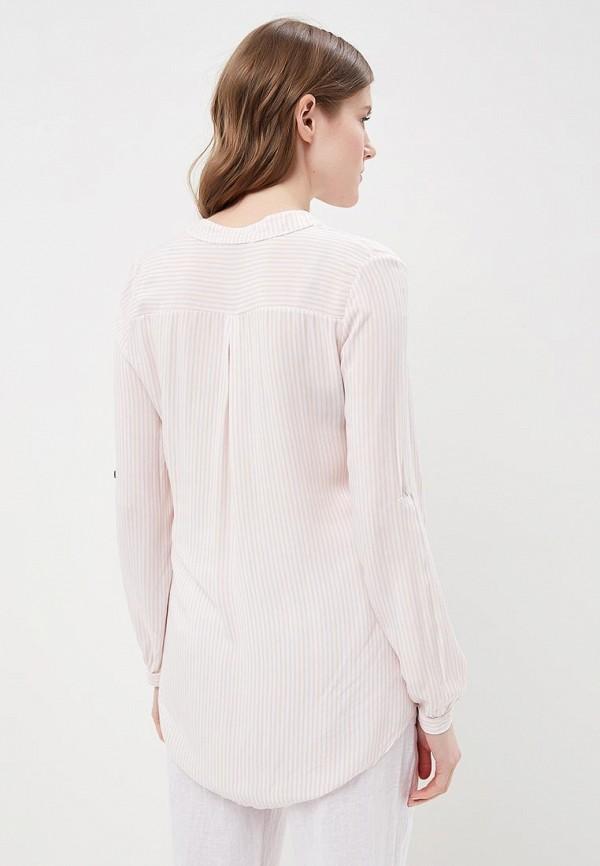 Блуза Perfect J 118-159 Фото 3