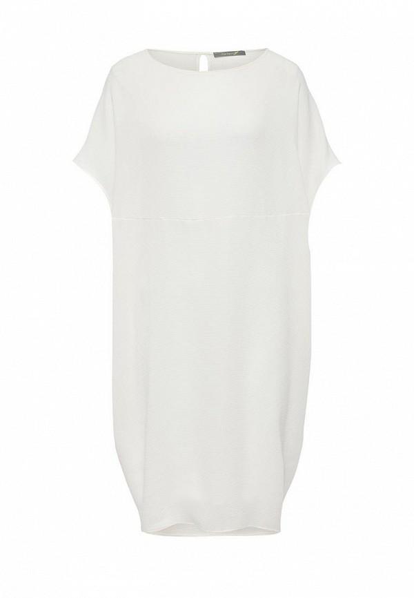 Платье Perfect J 117 - 290