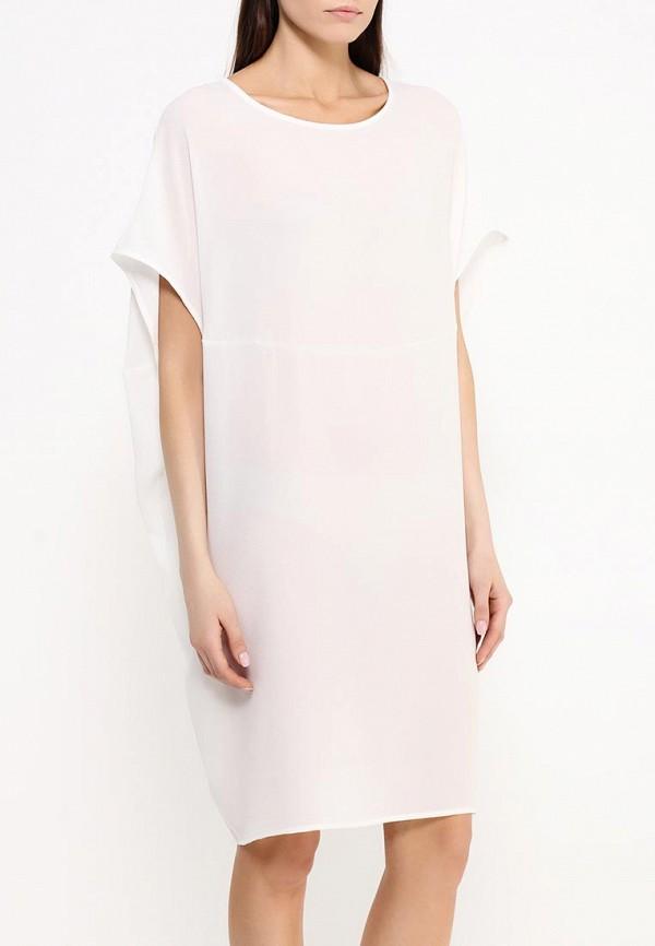Платье Perfect J 117 - 290 Фото 3