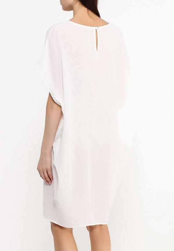 Платье Perfect J 117 - 290 Фото 4
