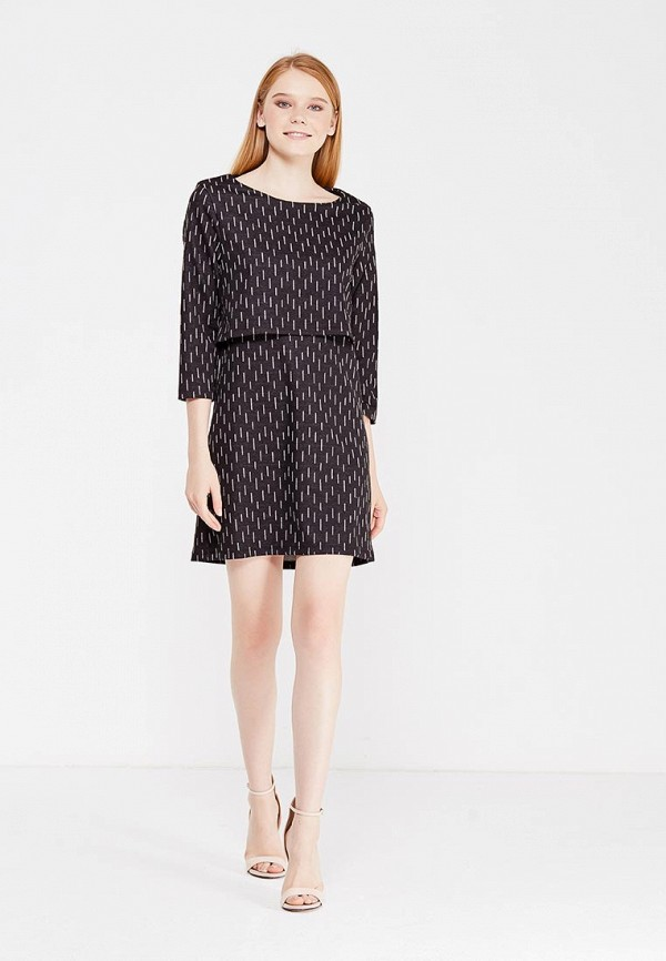 Платье Perfect J 217-131 Фото 2