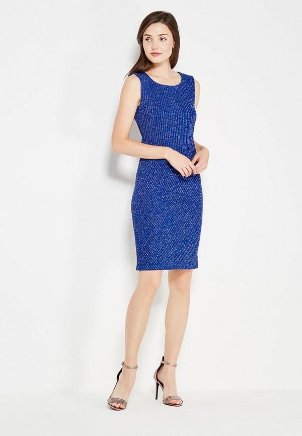 Платье Perfect J 217-160 Фото 2