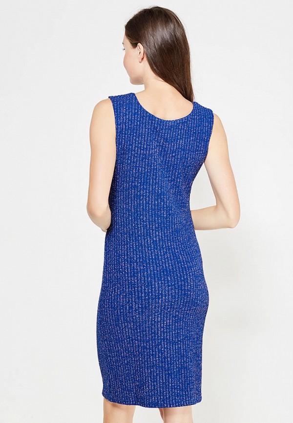 Платье Perfect J 217-160 Фото 3