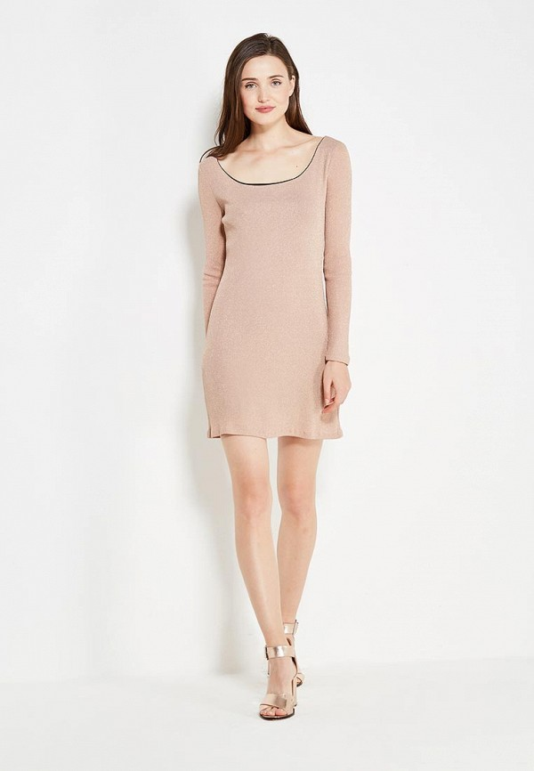 Платье Perfect J 217-175 Фото 2