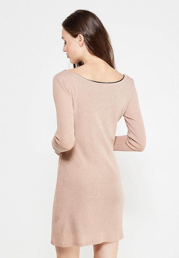 Платье Perfect J 217-175 Фото 3