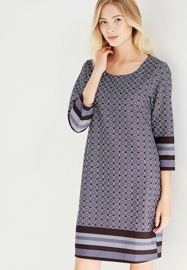 Платье Perfect J 217-118