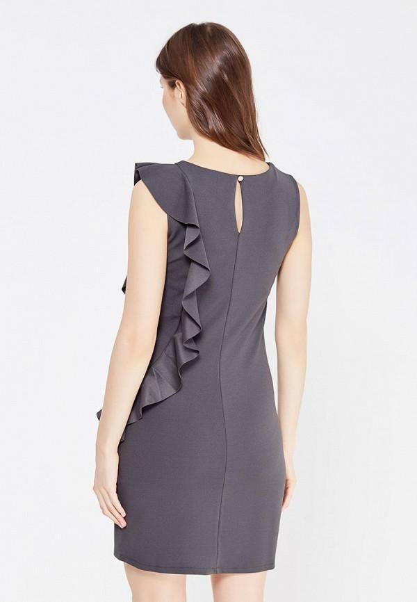 Платье Perfect J 217-322 Фото 3