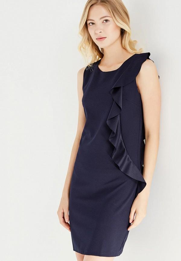 Платье Perfect J 217-322