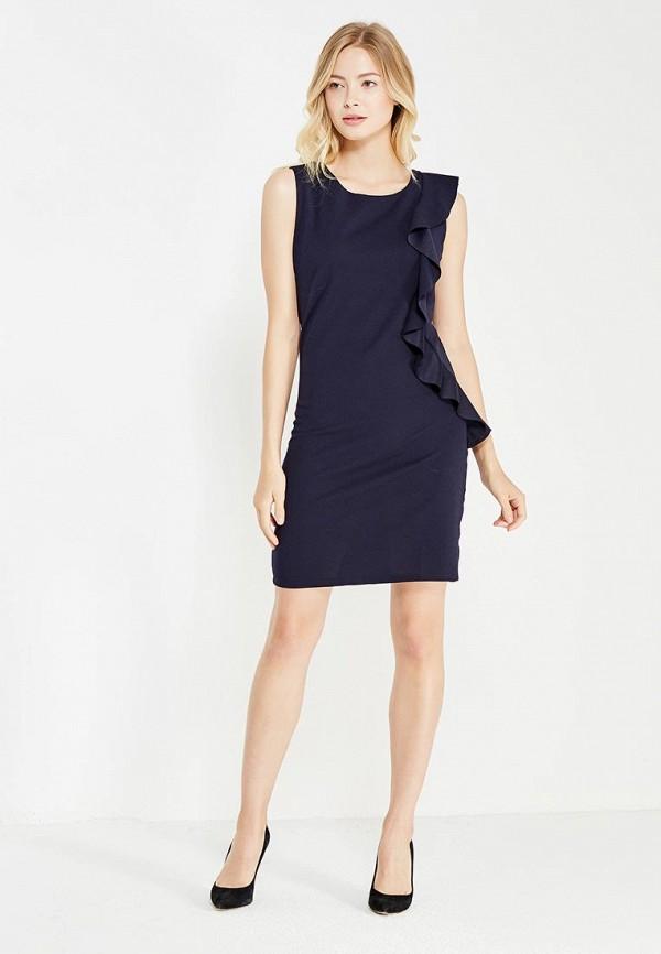 Платье Perfect J 217-322 Фото 2