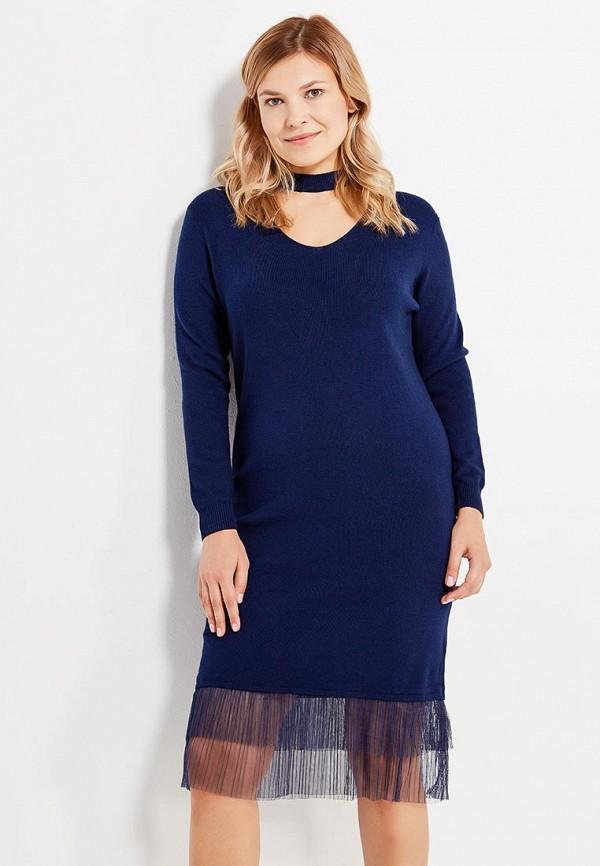 Платье Pettli Collection 14503