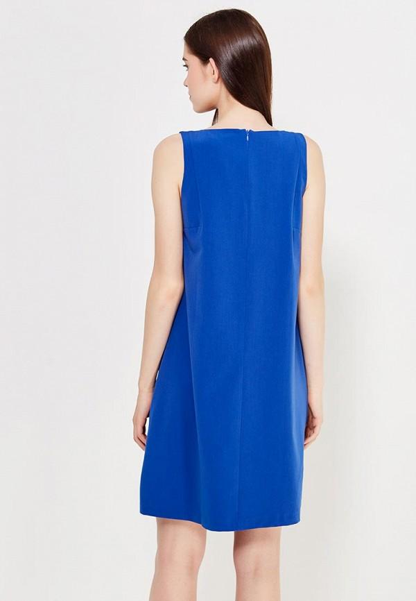 Платье Peperuna PE123 Фото 3