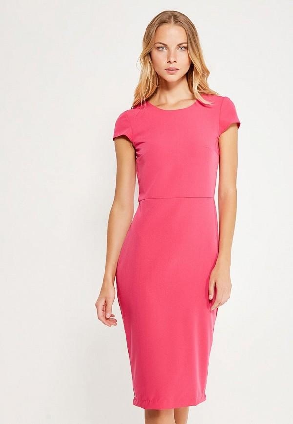 Платье Peperuna PE140