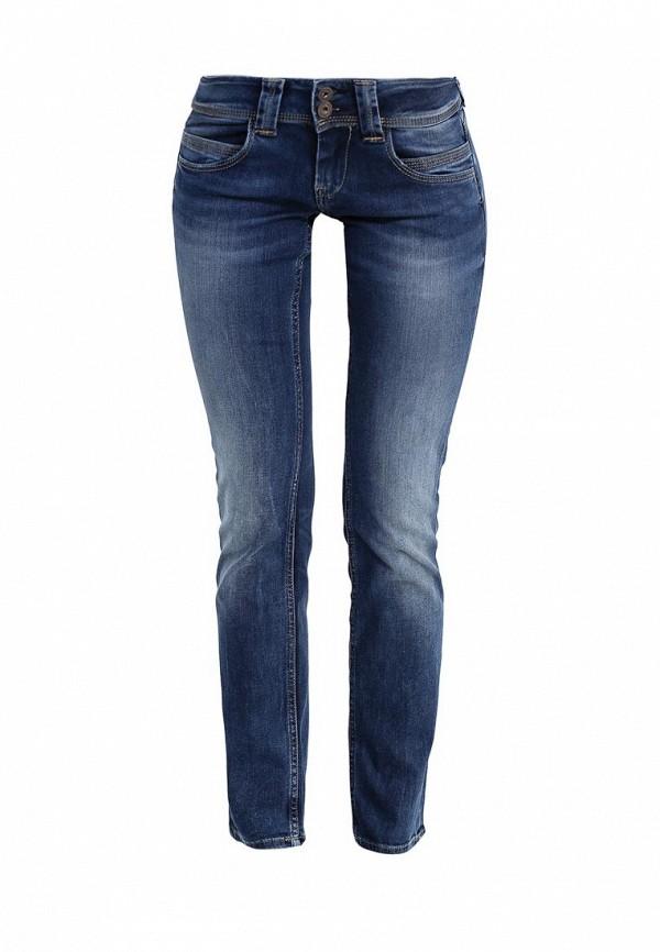 Прямые джинсы Pepe Jeans (Пепе Джинс) PL200029D24