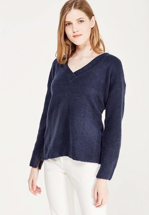Пуловер Pepe Jeans PL701069