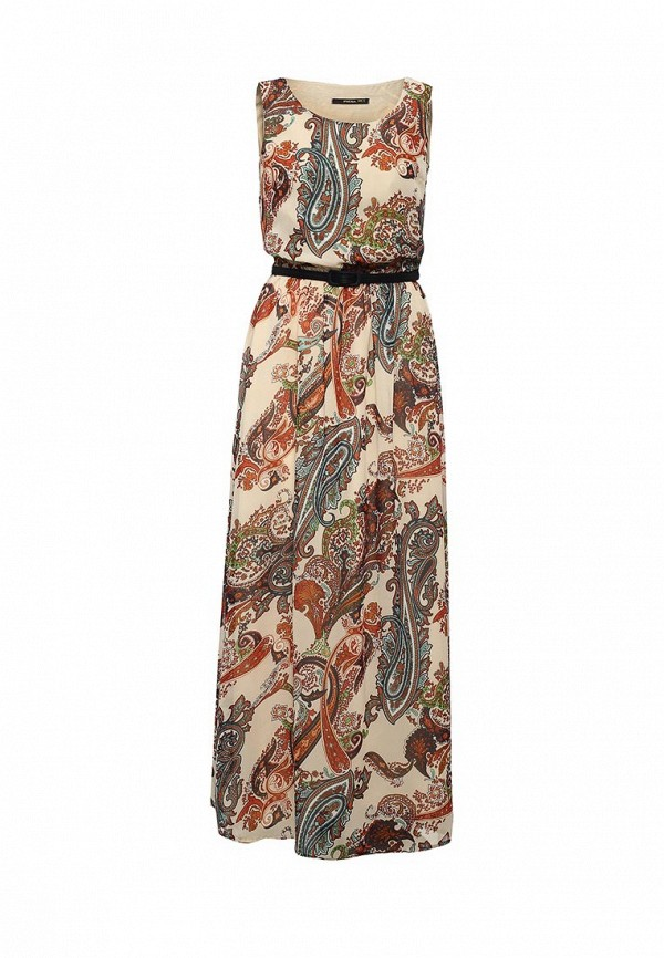 Платье Piena 15PY6173