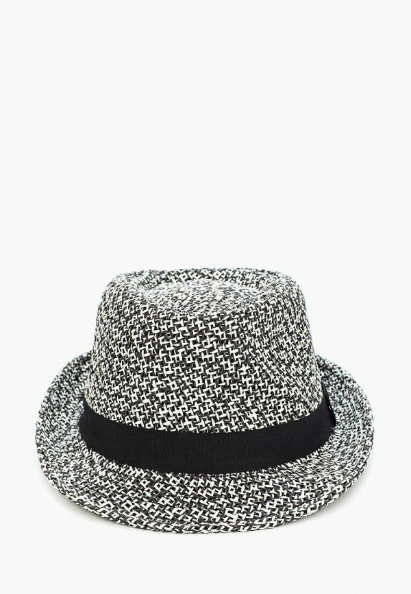 Шляпа Piazza Italia 95555