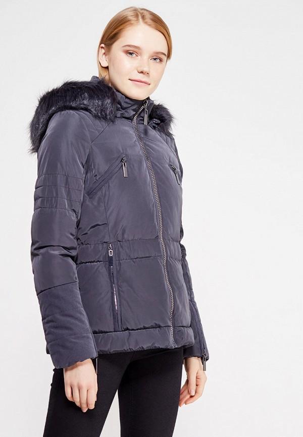Куртка утепленная Piazza Italia 90510