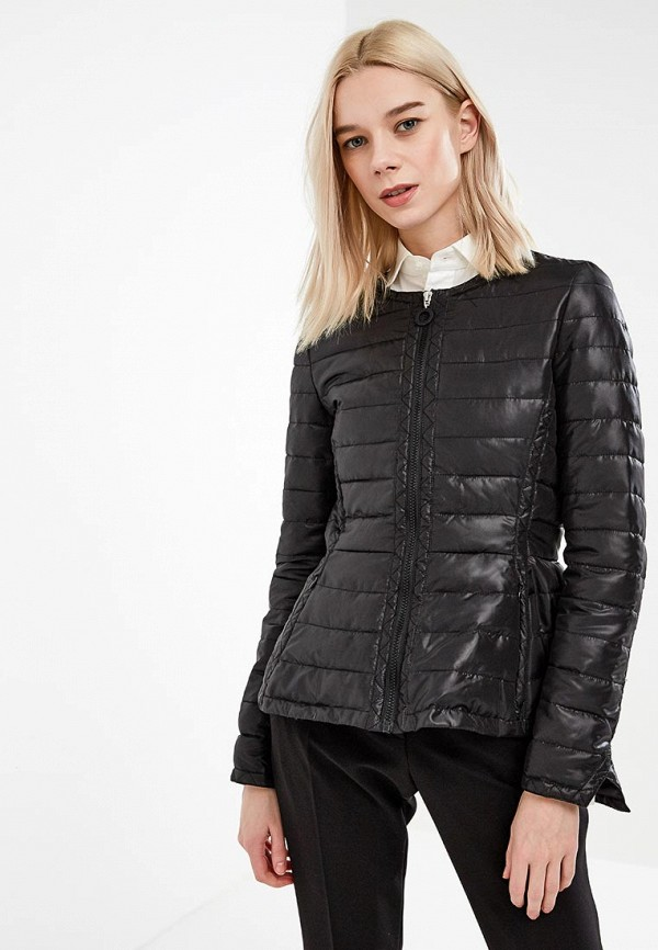 Куртка утепленная Pinko 1G12X5-Y43Q