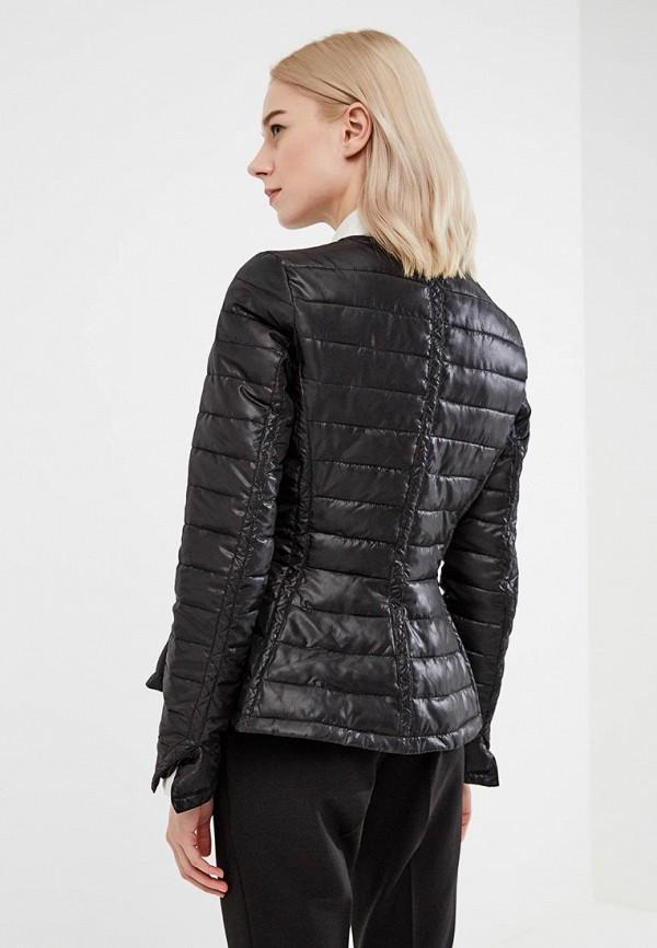 Куртка утепленная Pinko 1G12X5-Y43Q Фото 3