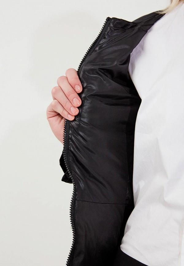 Куртка утепленная Pinko 1G12X5-Y43Q Фото 4