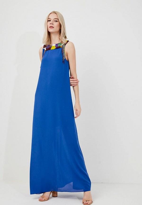 Платье Pinko 1G130N-6415