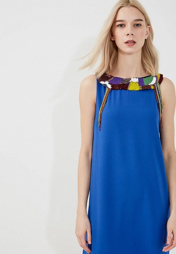 Платье Pinko 1G130N-6415 Фото 2