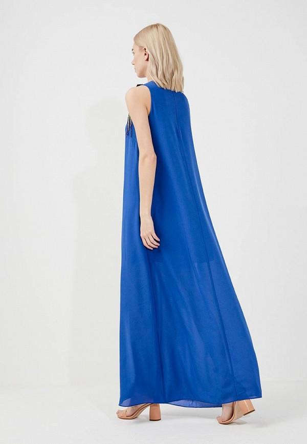 Платье Pinko 1G130N-6415 Фото 3