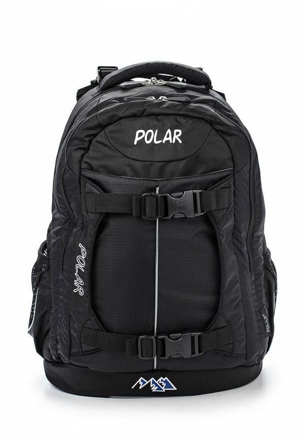 Спортивный рюкзак Polar п222-05
