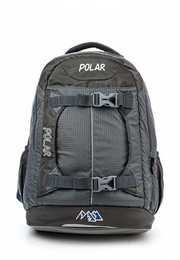 Городской рюкзак Polar п222-06