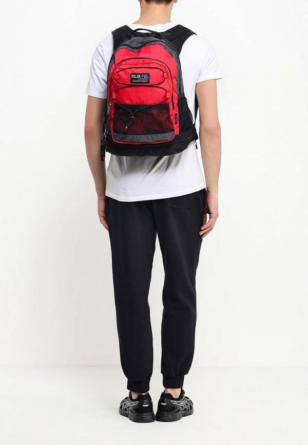 Спортивный рюкзак Polar п178-01