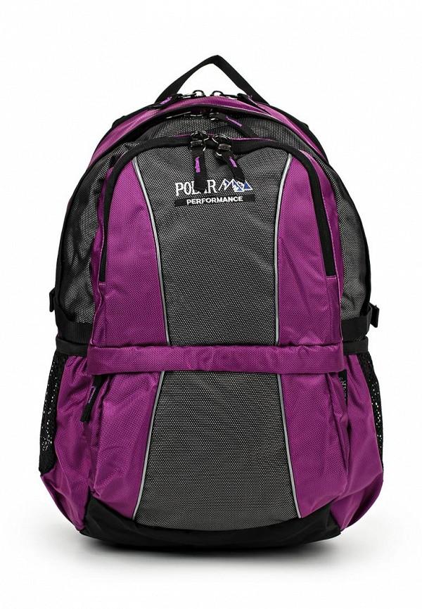 Спортивный рюкзак Polar тк1108