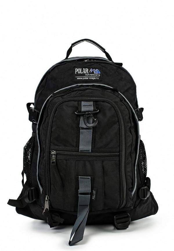 Спортивный рюкзак Polar П1955-05
