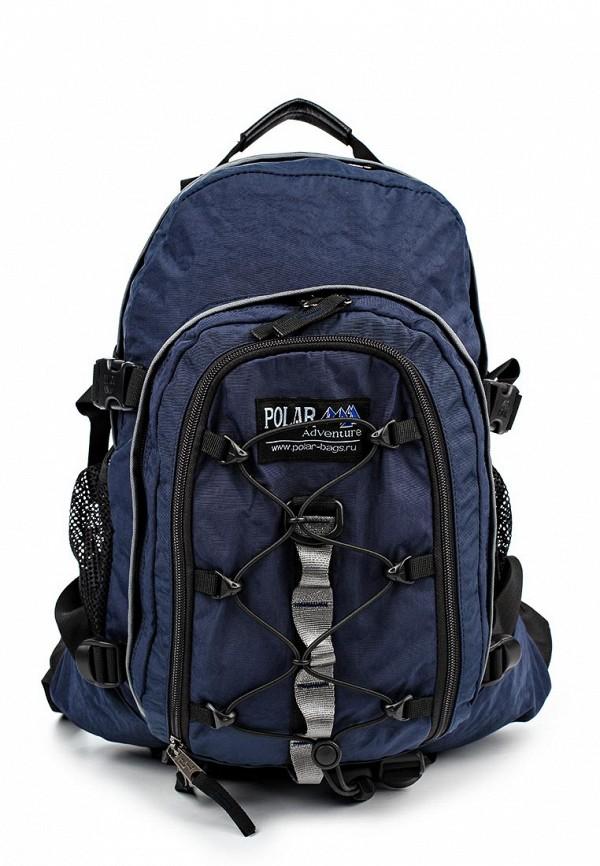 Спортивный рюкзак Polar П1956-04