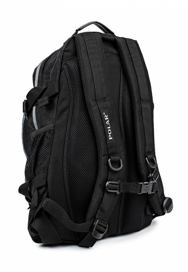 Спортивный рюкзак Polar П1956-05: изображение 7