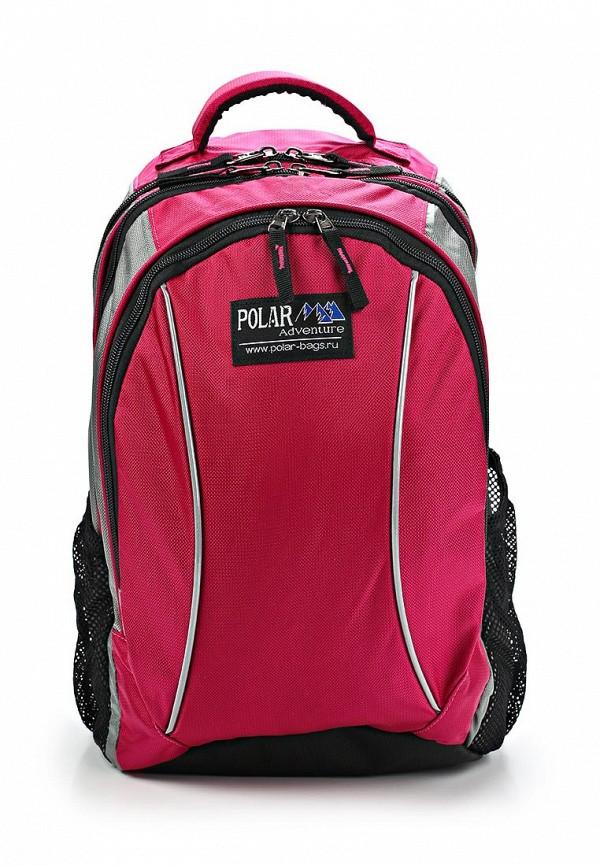 Спортивный рюкзак Polar П1371-29