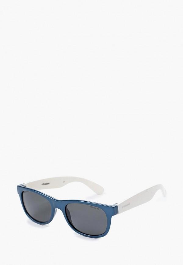 Детские солнцезащитные очки Polaroid P0300