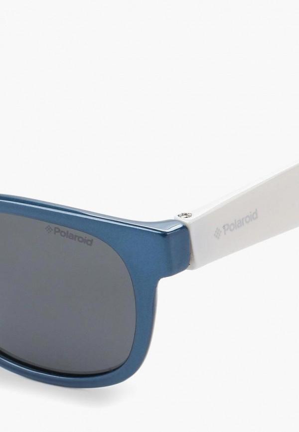 Детские солнцезащитные очки Polaroid P0300 Фото 2
