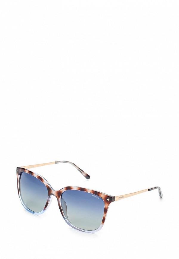 Женские солнцезащитные очки Polaroid PLD 4043/S