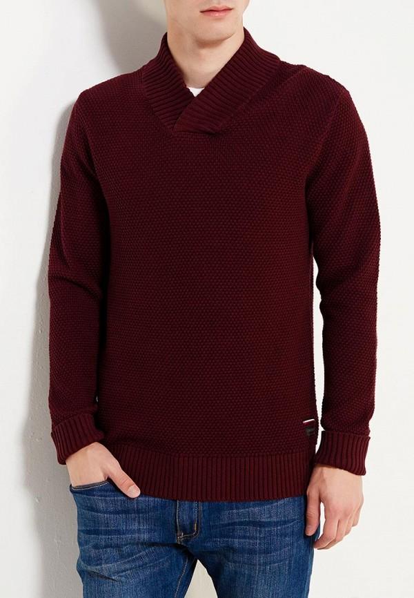 Пуловер Produkt 12130158