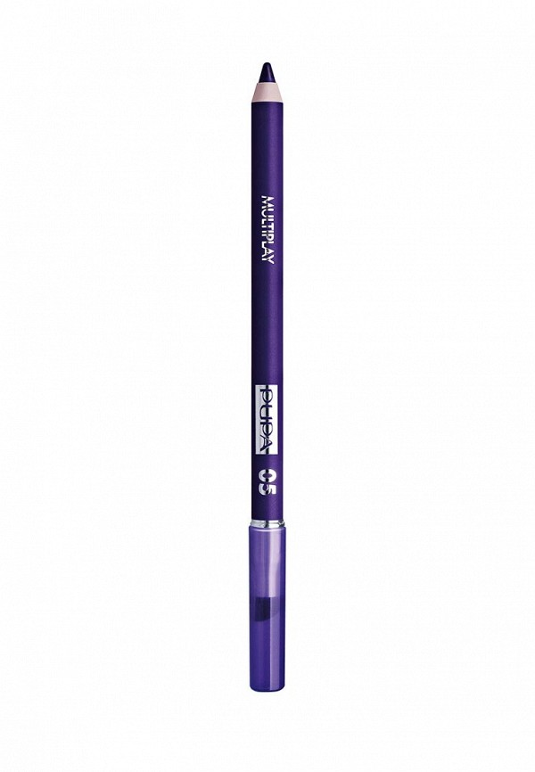 Карандаш Pupa для век с аппликатором Multiplay Eye Pencil, 05