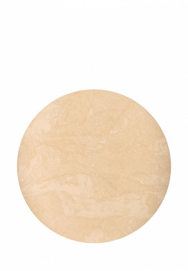Пудра Pupa компактная запеченная Luminys Baked Face Powder, 04
