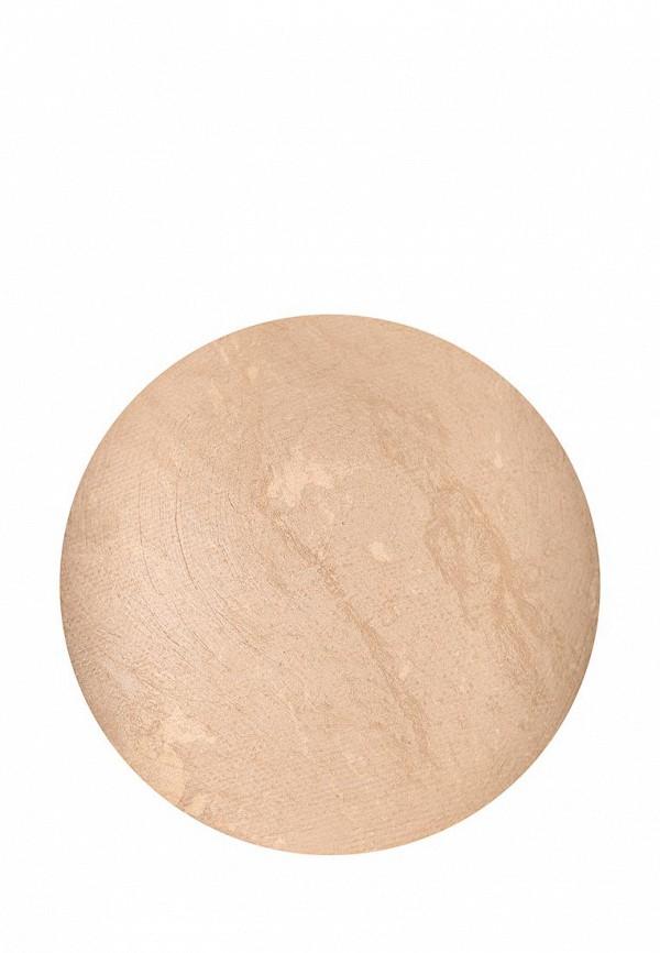Пудра Pupa компактная запеченная Luminys Baked Face Powder, 05