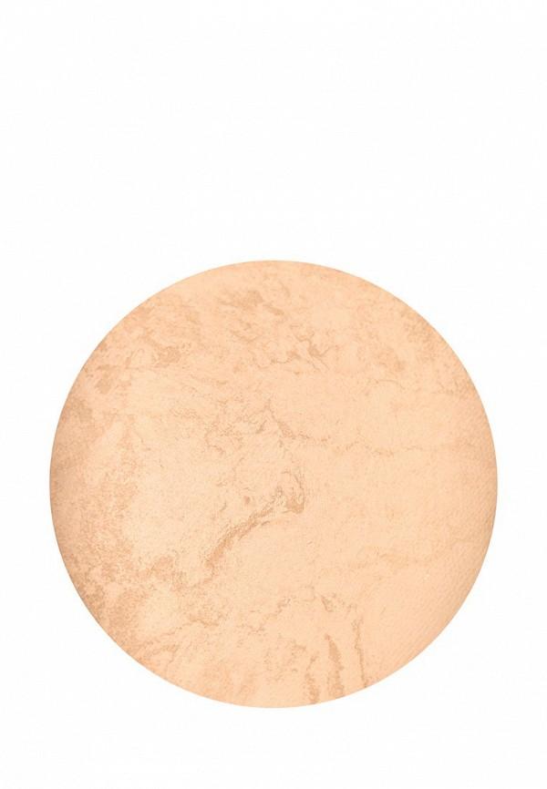 Пудра Pupa компактная запеченная Luminys Baked Face Powder, 06